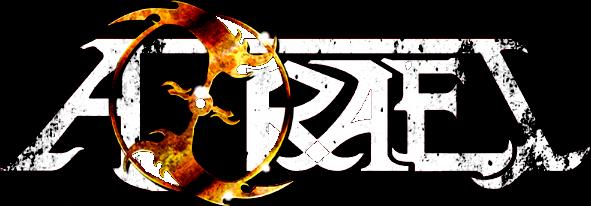 azrael_logo.png
